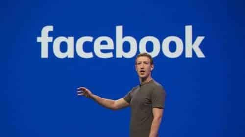 Facebook criará equipe para avaliar viés racial de seus algoritmos