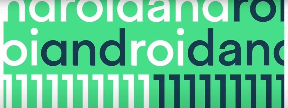 Google libera Beta do Android 11 sem querer para alguns Pixel 4