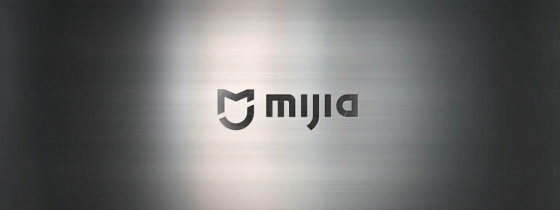 Xiaomi lança luminária suspensa para computador por US$ 24