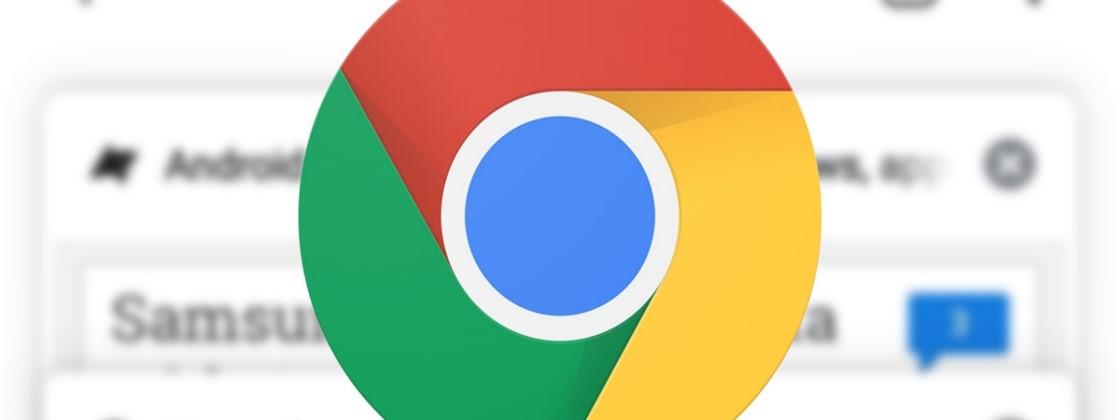 Chrome para Android finalmente ganha 64 bits e fica mais rápido