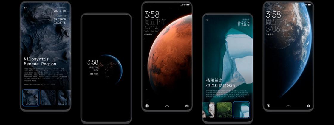 MIUI 12: ROMs globais não oficiais chegam a celulares Xiaomi