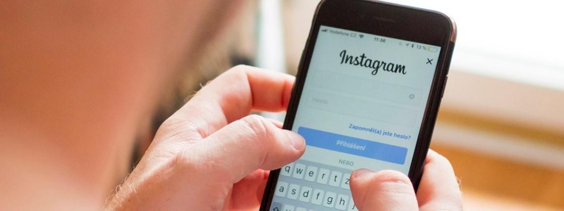 Instagram lança recurso que permite fixar comentários
