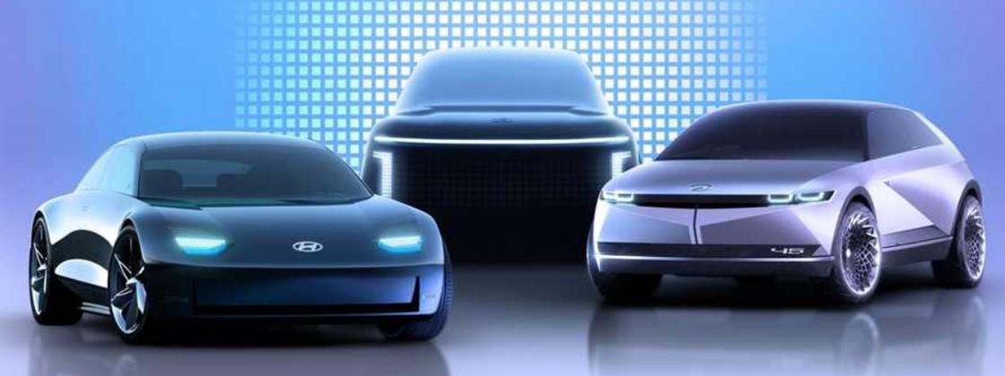 Mobilidade Urbana/Smart Cities Tesla Model 3 Carro Elétricos Mercado Tesla