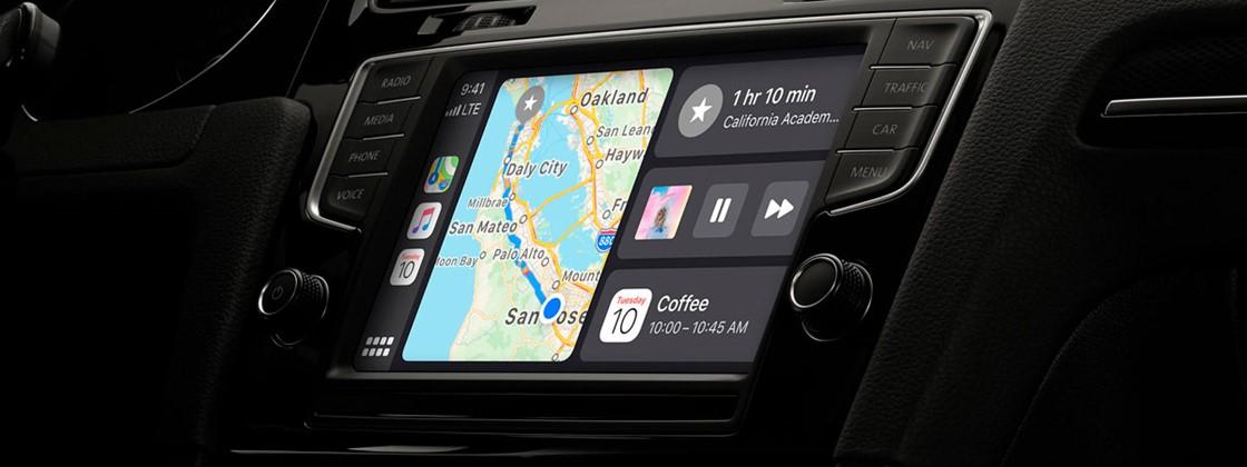 Google Maps ganha novidades no Apple Watch e CarPlay