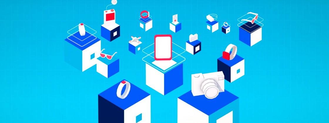 Apple compra Xnoar.ai, startup de IA, por US$ 200 milhões