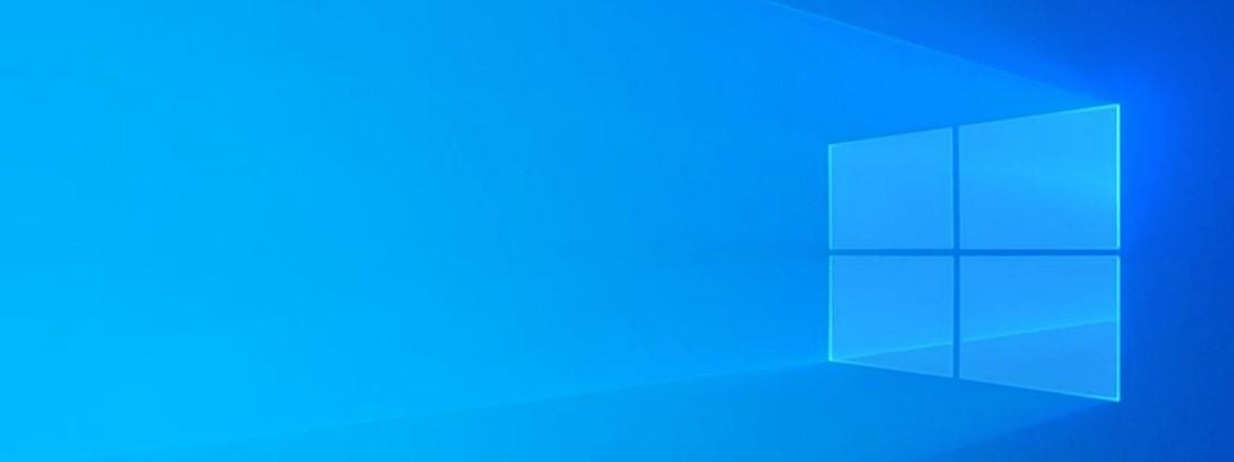Atualização do Windows 10 some com Paint, Wordpad e Bloco de Notas
