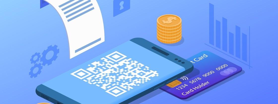 Nem QR-code nem NFC: o futuro dos pagamentos é invisível