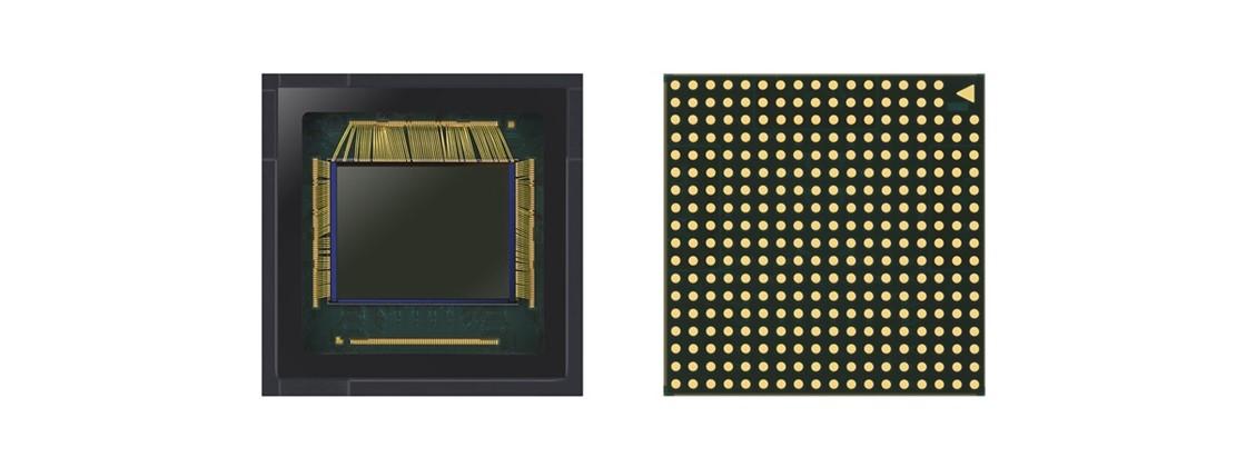 Samsung anuncia sensor ISOCELL GN1 de 50 MP para câmeras mobile