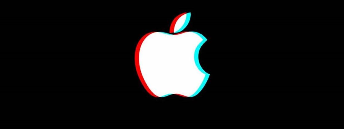 Apple estaria trabalhando em óculos e headsets combinando AR e VR