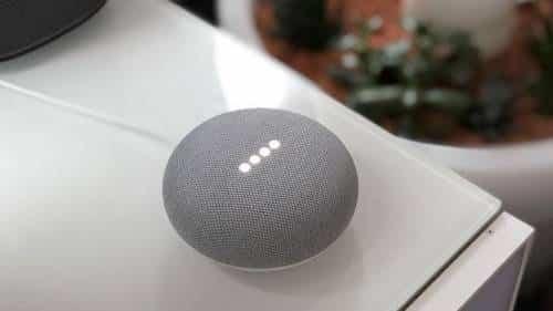 Assistentes da Amazon e Google violam políticas de privacidade