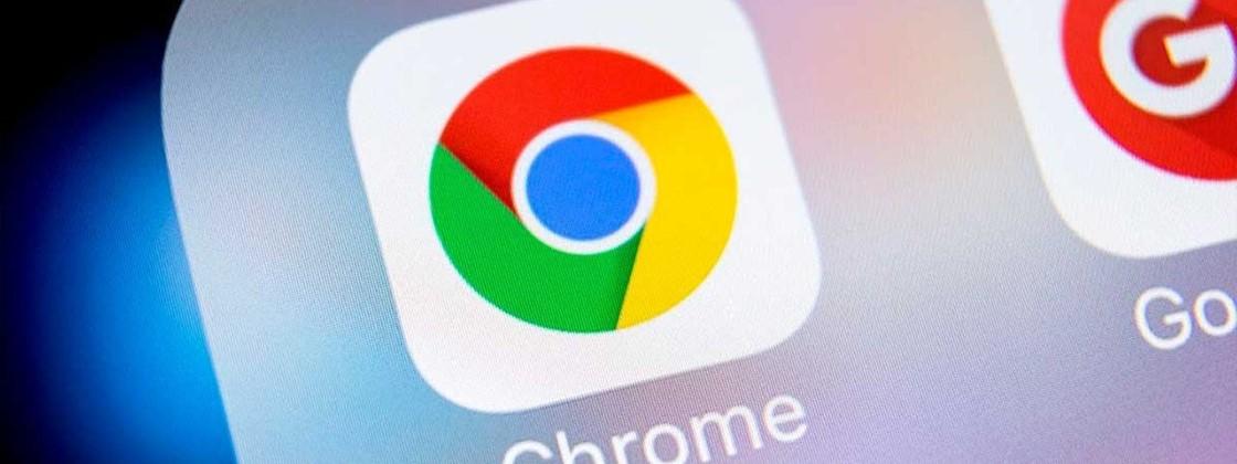 Chrome está testando novo menu de compartilhamento no Android