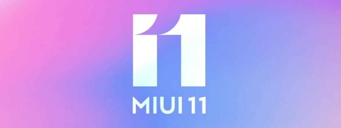 Xiaomi MIUI 11 terá comandos por gestos, novos temas e recursos