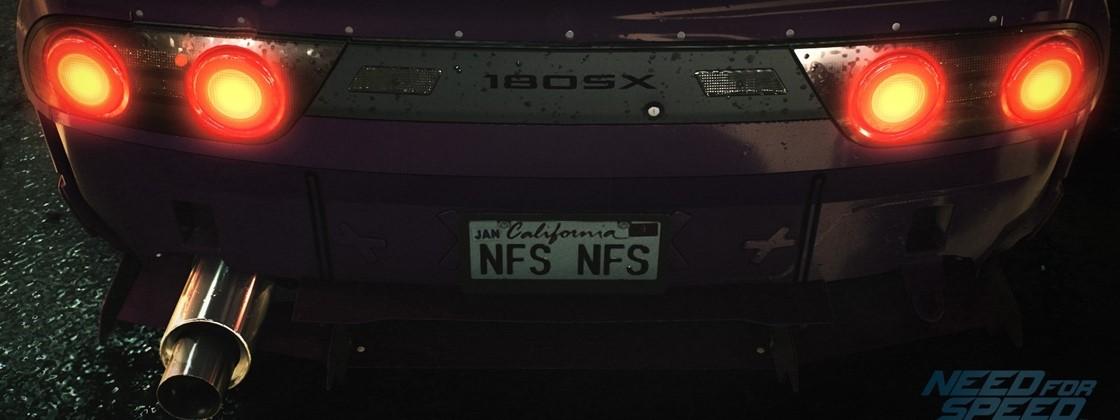 Novo Need for Speed vai usar o mesmo motor gráfico de Star Wars Battlefront