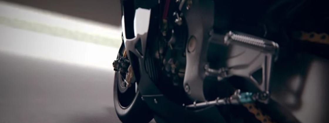 MotoGP 15 vai usar CPU extra do Xbox One e promete aumento de desempenho