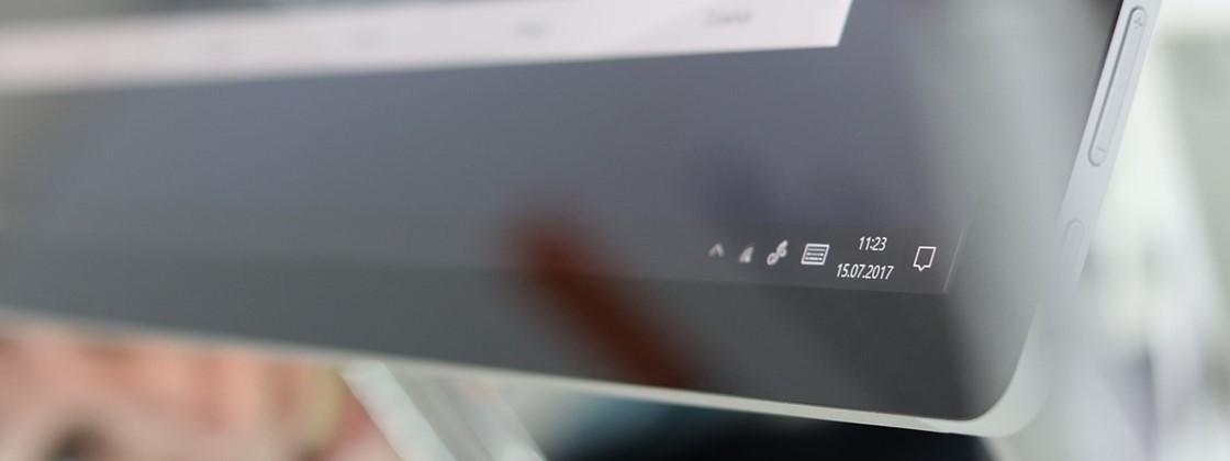 Atualização do Windows 10 impede antivírus de funcionar