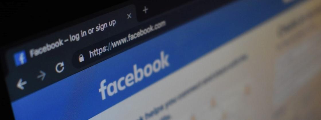 Facebook News será lançado no Brasil e em outros países