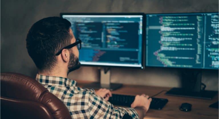 Quais são as tecnologias que terão papel fundamental na volta ao trabalho