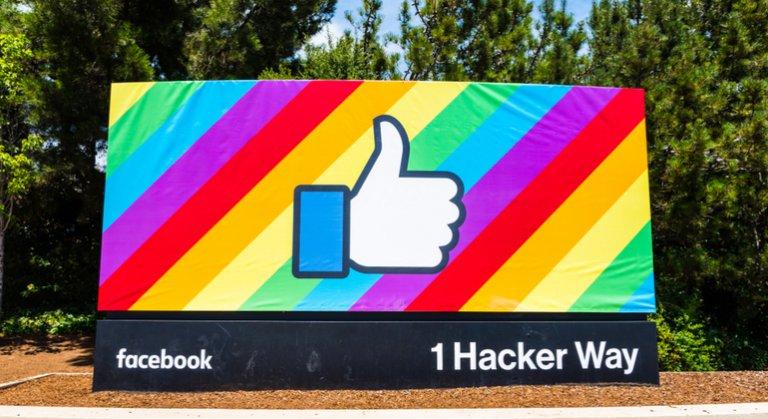 Facebook deve ter especialista em direitos civis no C-Suite, pedem empresas que organizaram boicote